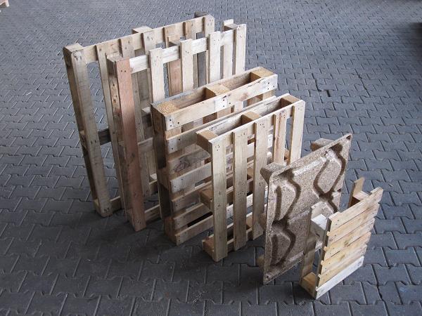 mjr paletten verpackungen paletten. Black Bedroom Furniture Sets. Home Design Ideas